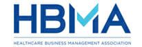 hbma-logo-white