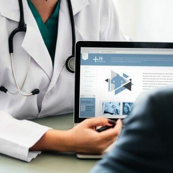 Unpaid Medicare Reimbursement news