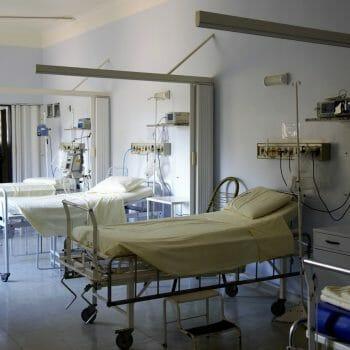 ERISA Reimbursements help save hospital