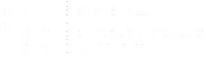 Erisa Recovery unpaid hospital claims icon